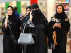 perempuan-arab-saudi_20180307_082436.jpg