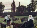 perempuan-di-abad-pertengahan_20161015_195523.jpg