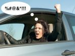 perempuan-menyetir-mobil_20180429_151736.jpg
