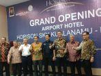 peresmian-hotel-di-bandara-kualanamu_20180825_102909.jpg