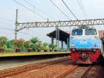perjalanan-kereta-api-indonesia.jpg