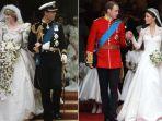 pernikahan-anggota-kerajaan-inggris_20180516_160507.jpg