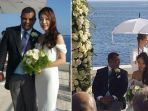 pernikahan-bos-airasia_20171016_143116.jpg