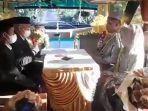 pernikahan-di-dalam-bus-berjalan.jpg