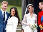 pernikahan-kerajaan-inggris_20180519_092844.jpg