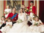 pernikahan-pangeran-william_20180620_112232.jpg