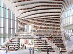perpustakaan-area-baru-tianjin-binhai_20171101_141431.jpg