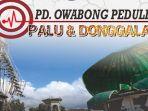 perusahaan-daerah-pd-obyek-wisata-air-bojongsari-owabong-purbalingga_20181003_094400.jpg