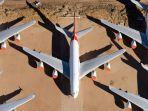pesawat-gurun-pasir.jpg