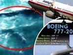 pesawat-mh370_20180718_200537.jpg