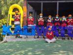 peserta-rafting-di-kaliwatu-rafting-1.jpg