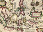peta-asia-tenggara_20170903_080906.jpg
