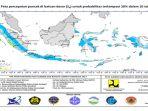 peta-gempa-indonesia-tahun-2017_20181001_185725.jpg