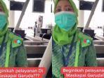 petugas-check-in-garuda-indonesia.jpg