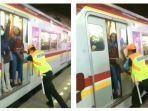 petugas-keamanan-stasiun-sedang-mendorong-penumpang-krl.jpg