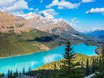 peyto-lake-banff-national-park-kanada_20180703_160604.jpg
