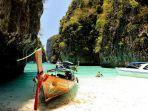 phuket-destinasi-di-thailand.jpg