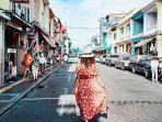 phuket-old-town-phuket-thailand.jpg