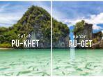 phuket-thailand_20180515_200713.jpg