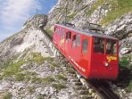 pilatus-railway_20170605_212549.jpg