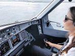 pilot-patricia-yora.jpg