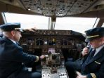 pilot-united-airlines_20180916_161026.jpg