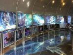 pintu-masuk-museum-kecil-di-planetarium-jakarta.jpg