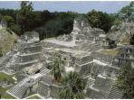 piramida-kota-kuno-suku-maya.jpg