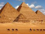 piramida_20180403_174058.jpg