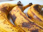 pisang-berbintik-coklat.jpg