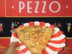 pizza-durian_20170527_134547.jpg