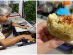 pizza-goreng-viral-di-medsos.jpg
