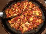 pizza-hitam_20180222_100109.jpg