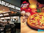 pizza-hut-vs-marugame-udon_20160904_212213.jpg