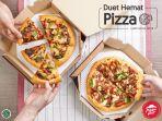 pizza-hut_20170801_200826.jpg