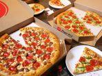 pizza-hut_20180811_185856.jpg