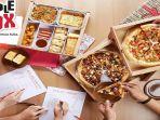 pizza-hut_20180924_173504.jpg