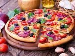 pizza-italia_20171209_203359.jpg