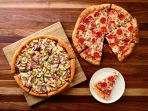 pizza_20170928_085711.jpg
