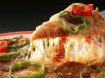 pizza_20171020_094418.jpg
