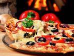 pizza_20180107_201136.jpg