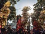 pkb-2019-ajang-promosi-budaya-bali.jpg