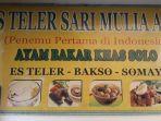 plang-es-teler-sari-mulia-asli-es-teler-pertama-di-indonesia.jpg