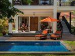 plataran-komodo-resort-spa.jpg