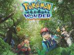 pokmon-wonder-yomiuriland.jpg