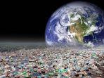 polusi-di-bumi_20180328_095033.jpg