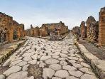 pompeii_20170104_202920.jpg