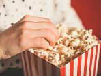 popcorn_20170119_211943.jpg
