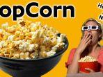 popcorn_20180320_151940.jpg