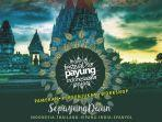 poster-festival-payung-indonesia-2019.jpg